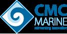CMC Marine