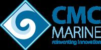 logo_cmc_ok