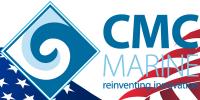logo-cmc-marine-corp_3